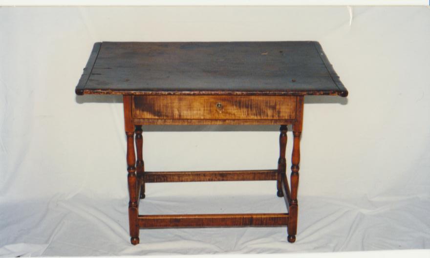 We Buy Antique Furniture Antique Furniture