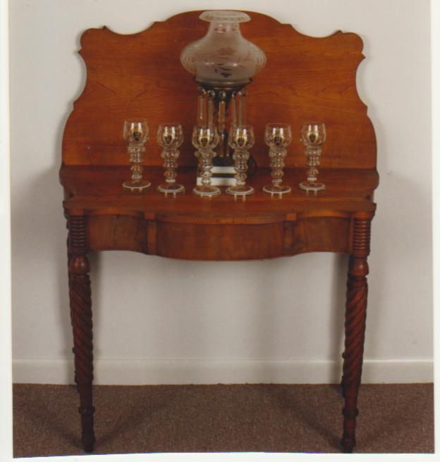 ... antique (7) ... - We Buy Antique Furniture, Oriental Rugs, Clocks, Paintings, Lamps