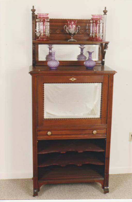 we buy antique furniture antique furniture